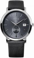 Alfex 5703-751