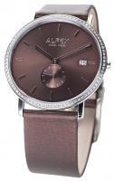 Alfex 5732-901