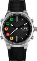 Alfex 5766-2001
