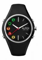 Alfex 5767-2003