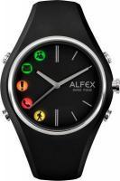 Alfex 5767-994