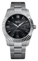 Alfex 9011-054