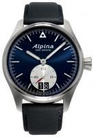 Alpina AL-280NS4S6