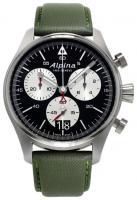 Alpina AL-372BS4S6