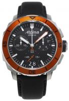 Alpina AL-372LBO4V6