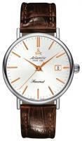 Atlantic 10351.41.21R