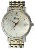 Atlantic 50345.43.21
