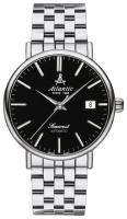 Atlantic 50749.41.61