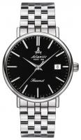 Atlantic 50756.41.61