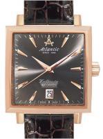 Atlantic 54750.44.41
