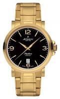 Atlantic 72365.45.65