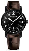 Aviator V.1.11.5.036.4