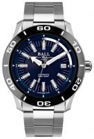 BALL DM3090A-SJ-BE