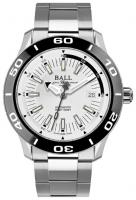 BALL DM3090A-SJ-SL