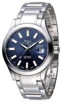 BALL NM2026C-S6J-BE