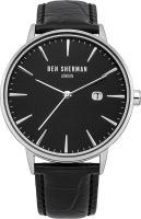 Ben Sherman WB001BA
