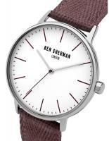 Ben Sherman WB009P