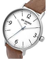 Ben Sherman WB023T