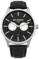 Ben Sherman WB024B