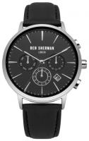 Ben Sherman WB028B