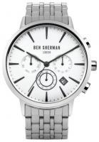 Ben Sherman WB028SM