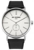 Ben Sherman WB032S
