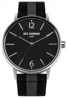 Ben Sherman WB044B