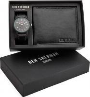 Ben Sherman WBG050BB