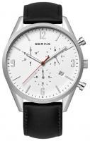 Bering 10542-404