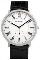 Bering 11139-407