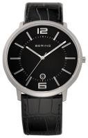 Bering 11139-409