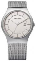 Bering 11938-000