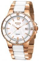 Boccia 3215-03