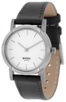 Boccia 3247-01