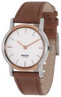 Boccia 3247-03