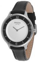 Boccia 3249-01