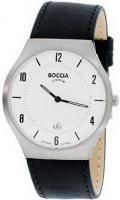 Boccia 3559-01