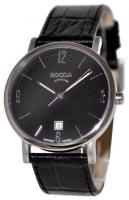 Boccia 3568-09