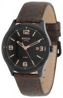 Boccia 3583-02