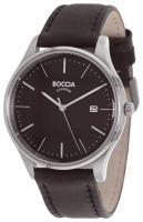 Boccia 3587-02