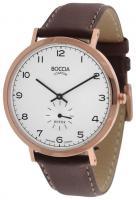 Boccia 3592-02