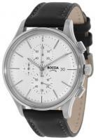 Boccia 3756-01