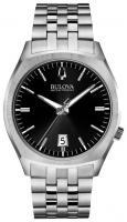 Bulova 96B214
