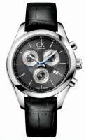 Calvin Klein K0K28161
