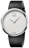 Calvin Klein K0V231C6