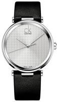 Calvin Klein K1S21120