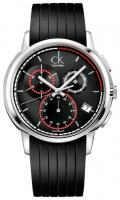 Calvin Klein K1V27704