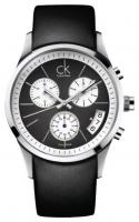 Calvin Klein K2247161