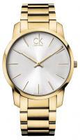 Calvin Klein K2G21546