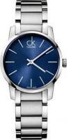 Calvin Klein K2G2314N
